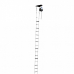 Caving Ladder