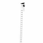 Caving Ladder